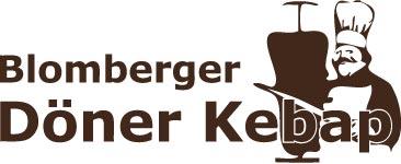Blomberger Döner Kebap